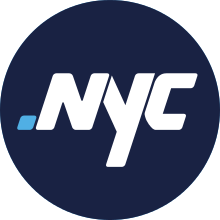 Leasing NYC Domain Names