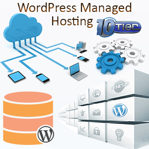Best WordPress Managed Hosting Service