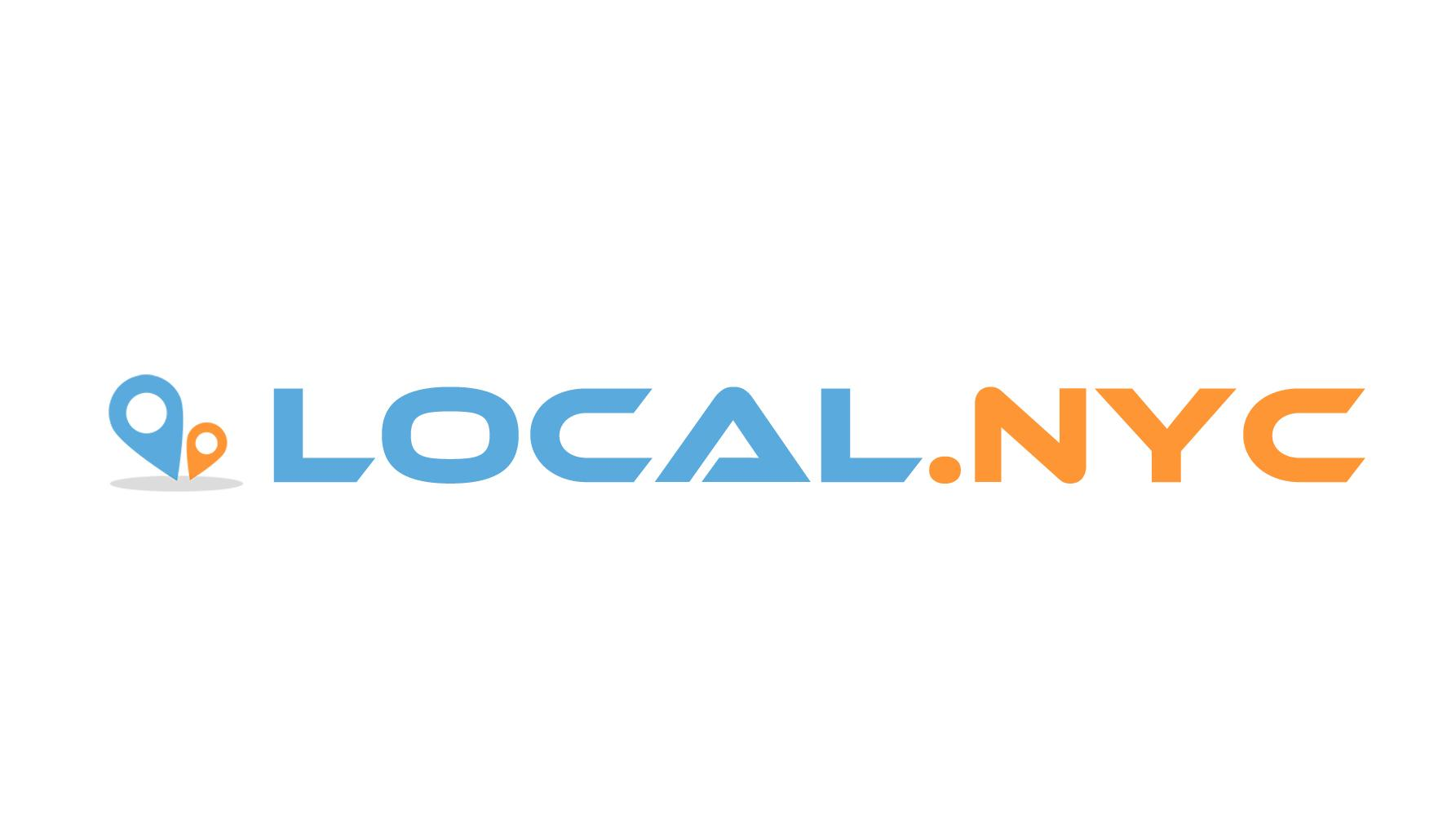 Local NYC Domain Dvelopment